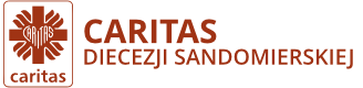 caritas sandomierz
